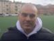 VIDEO San Cipriano-San Bernardino, il commento di Giuseppe Mangiatordi