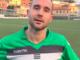VIDEO A Ciassetta-San Desiderio, il commento di Matteo Curotto