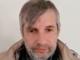 VIDEO Borgo Incrociati-Apparizione, il commento di Riccardo Mensi