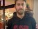 VIDEO Segesta-Carasco, il commento di Matteo Riva