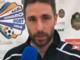 VIDEO Rupinaro-Panchina, il commento di Mirco Montedonico