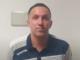 VIDEO Borzoli-Via Acciaio, il commento di Luca Fioretti