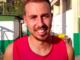 VIDEO Borzoli-Voltrese, il commento di Denis Provenzano