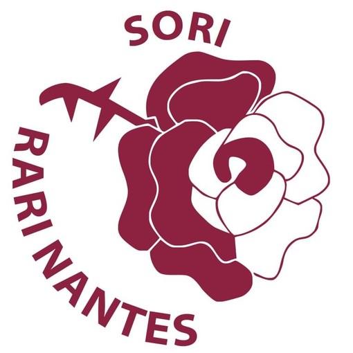 PALLANUOTO RN Sori è stata ripescata in Serie A2 per la stagione 2021-2022