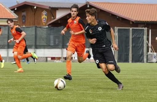 LAVAGNESE Calciomercato: innesto last minute per il team di Dagnino