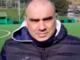 VIDEO San Bernardino-Fegino, il commento di Giuseppe Mangiatordi