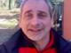 VIDEO Prato-Borzoli, il commento di Pino Lamonica