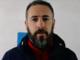 VIDEO Atletico Genova-Borgo Incrociati, il commento di Federico Bottaro