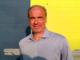 VIDEO Voltrese-Borzoli, il commento di Massimo Sciutto