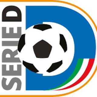 Serie D: Sestri Levante - Castellanzese anticipata a sabato 22