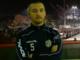 VIDEO Forza Coraggio-Golfo Paradiso, il commento di Manuel Arena