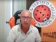 SERTECO Intervista al Presidente Giorgio Parodi