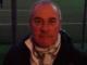 VIDEO Cornia-Rupinaro, il commento di Francesco D'Amelio