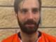 VIDEO Don Bosco Spezia-Sammargheritese, il commento di Mattia Musante