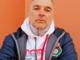 VIDEO Borgoratti-Nuova Oregina, il commento di Maurizio Benedetti