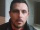 VIDEO Genova Calcio-Albenga, il commento di Matteo Solari