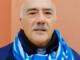 VIDEO Borgoratti-Nuova Oregina, il commento di Paolo Gallitto