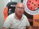 PSA OLYMPIA Intervista al patron Giorgio Parodi