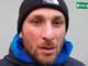 VIDEO Marassi-Cadimare, il commento di Stefano Buccellato