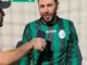 VIDEO Pro Pontedecimo-Cogoleto, il commento di Max Lucchetti