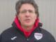 VIDEO Sampierdarenese-Borzoli, il commento di Nico Messina