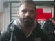 "VIDEO Genova Calcio-Albenga, il commento di Amerigo ""Lenny"" Castagna"