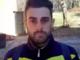 VIDEO Prato-Borzoli, il commento di Enrico Valmati
