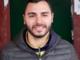 VIDEO San Bernardino-Fegino, il commento di James Flori