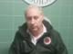 VIDEO Intervista a Giorgio Parodi, presidente della Serteco
