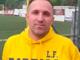VIDEO Borzoli-Riese, il commento di Luca Fioretti