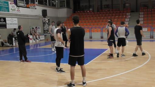 Basket - La Tarros riceve un Don Bosco Livorno assolutamente da battere