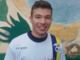 VIDEO Borzoli-Borgoratti, il commento di Mirko Ragusa