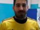 VIDEO Masone-Rossiglionese, il commento di Francesco Bruzzone