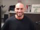 VIDEO Le prime parole di Mattia Bertulla da nuovo giocatore della Sampierdarenese