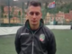VIDEO Davagna-Cornigliano, il commento di Vincenzo Reno
