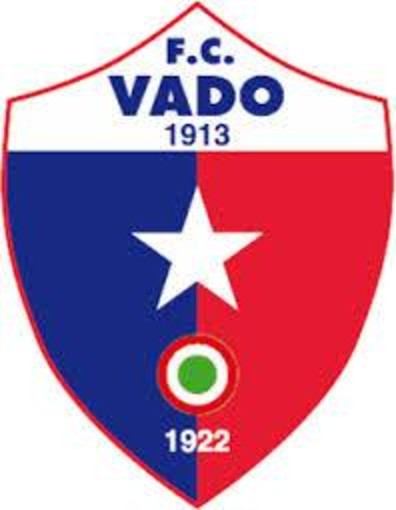 VADO FC Rinviate le gare di prima e juniores