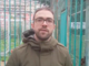VIDEO San Cipriano-Calvarese, il commento di Roberto Vitale