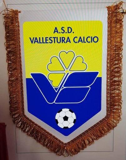 VALLESTURA La scuola calcio e il settore giovanile nelle mani del responsabile Enrico Oliveri