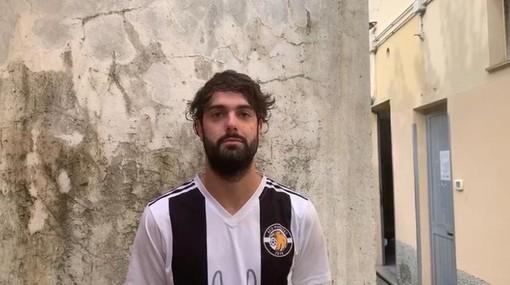 VIDEO Ruentes-Progetto Atletico, il commento di Valentino Privino