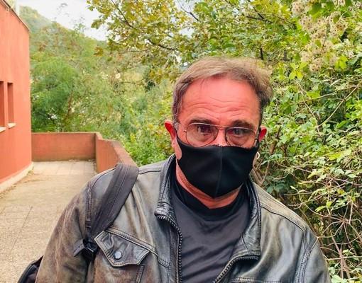 VIDEO Baiardo vs Rivasamba: il commento di David Cesaretti