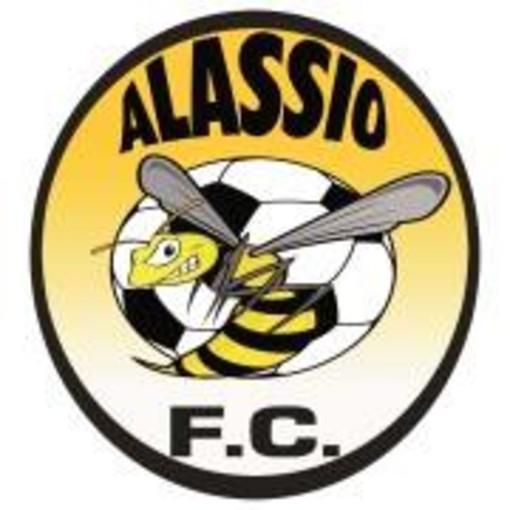 ECCELLENZA Alassio escluso dalla Coppa Italia