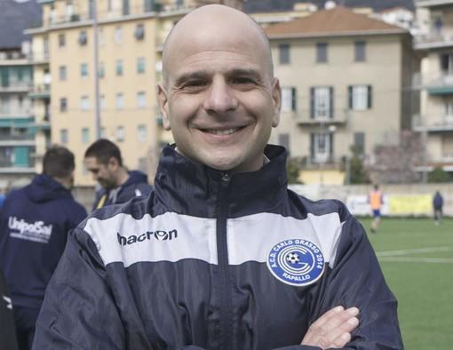 BUON COMPLEANNO E 10 DOMANDE A... Marco Ambrosino!