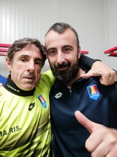 Alinovi & Guerrini