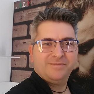 DINAMO SANTIAGO Mister Aly commenta il ripescaggio in Seconda