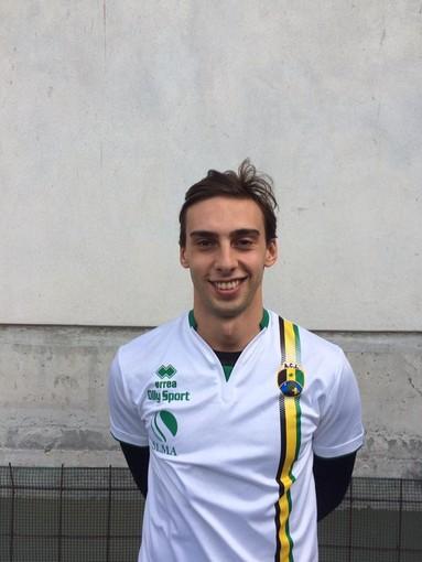 Simone Cataldo torna all'Athletic Club