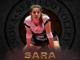 VOLLEY Prosegue l'avventura nella B2 Serteco di Sara Allegri