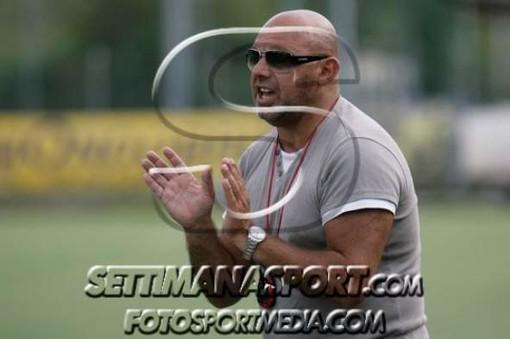 TANTI AUGURI A... PINO ALFANO