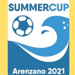 ARENZANO Ritorna la Summer Cup