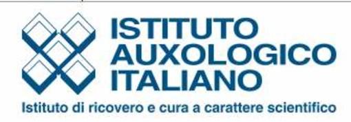 Chirurgia Generale e Ortopedia: siglato l'accordo tra l'Istituto Auxologico Italiano e Casa della Salute