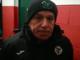 VIDEO Baiardo-Genova Calcio, il commento di Gianni Baldi